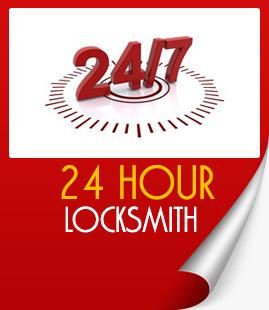 24 hour locksmith lock louisiana locksmith open 247
